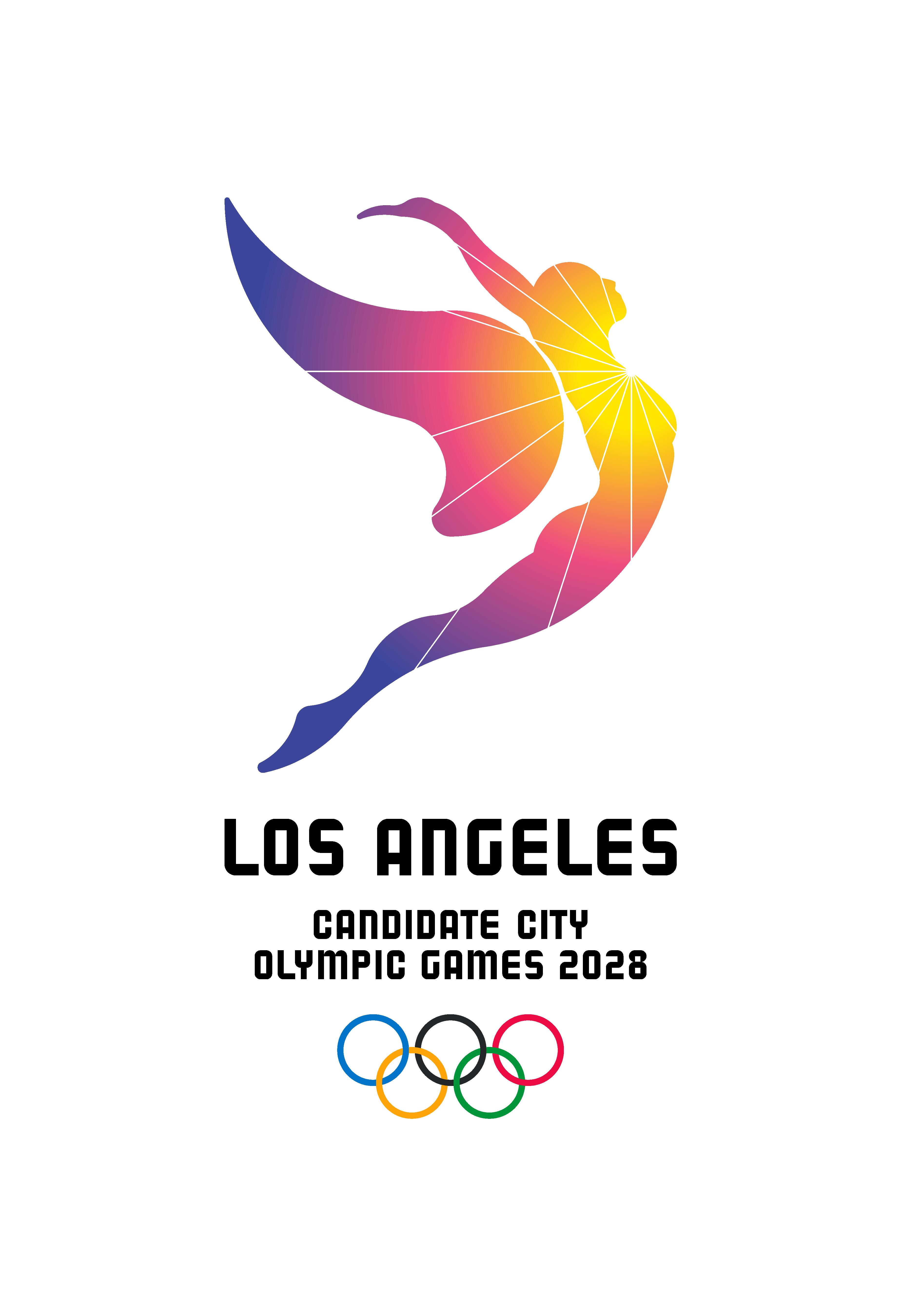 LA2028_Emblem_FullColor-RGB