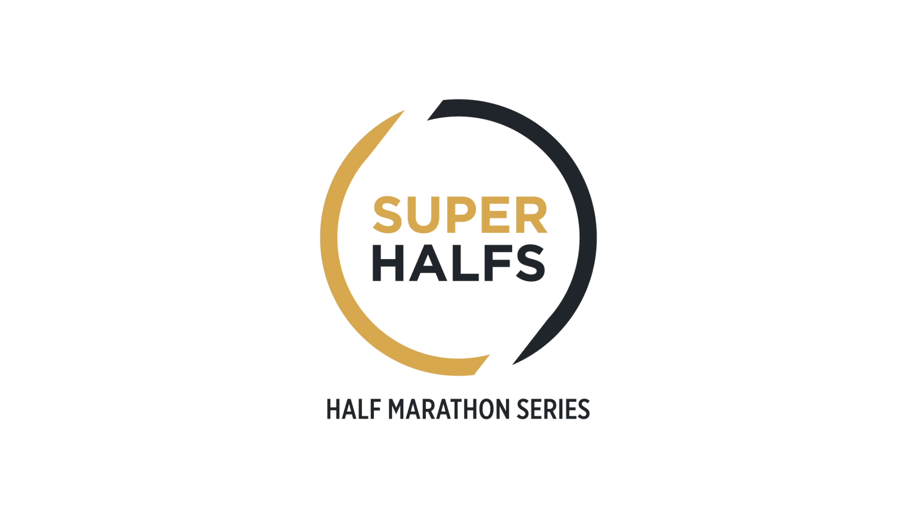 SUPER HALFS