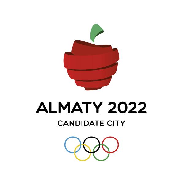 ALMATY 2022