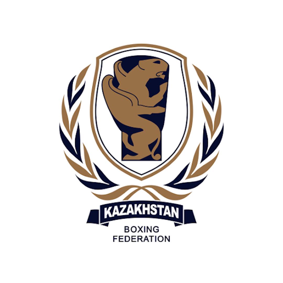 KAZAKHSTAN ASSOCIATION BOXING