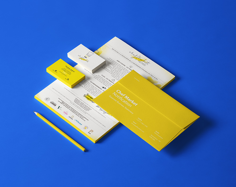 Essential-Business-Stationery-Mockup