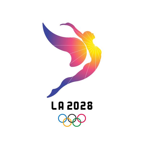 LA 2028